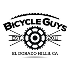 Bicycle Guys