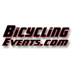 Bicycling Events
