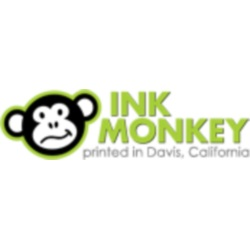 Ink Monkey Graphics