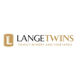 Lange Twins Family Winery