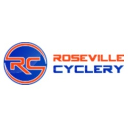 Roseville Cyclery