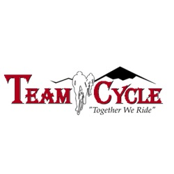 Team Cycle