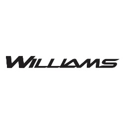 Williams Cycling
